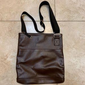 S.Ferragamo CrossBody Bag